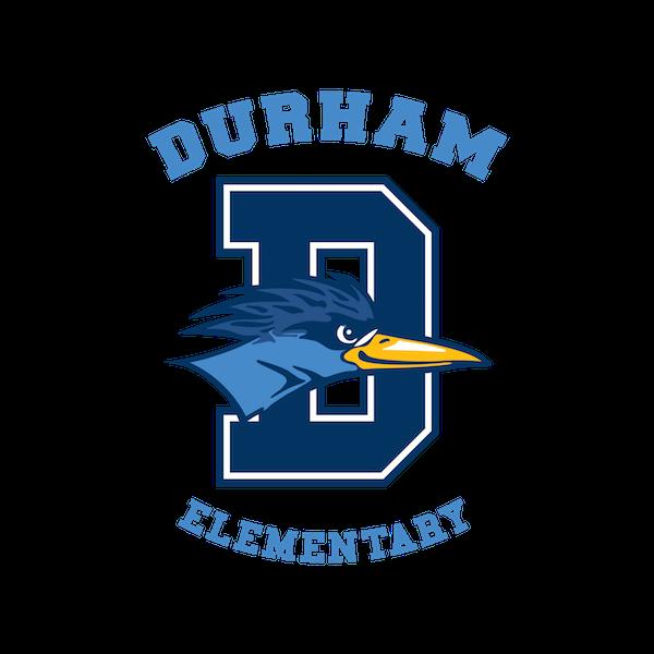 We Are DurhamNight