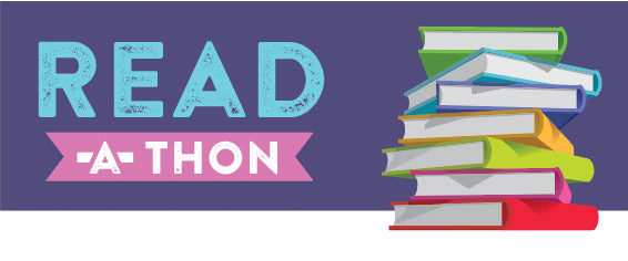 Read-A-Thon – Durham Elementary Parent Support Organization