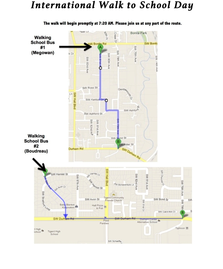 dur-walk-to-school-routes-5-9-18.jpg